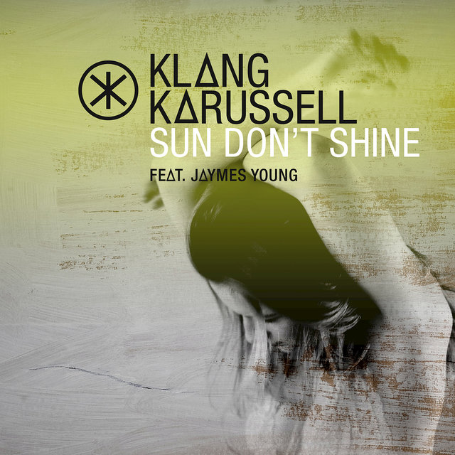 Sun Don't Shine (Extended Mix)