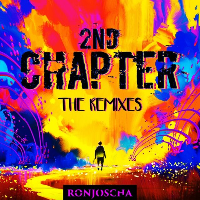 2nd Chapter (The Remixes)