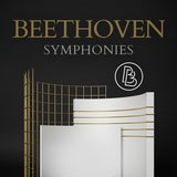 Symphony No. 8 in F Major, Op. 93: I. Allegro vivace e con brio
