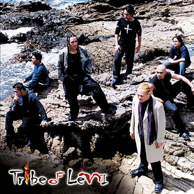 Tribe of Levi