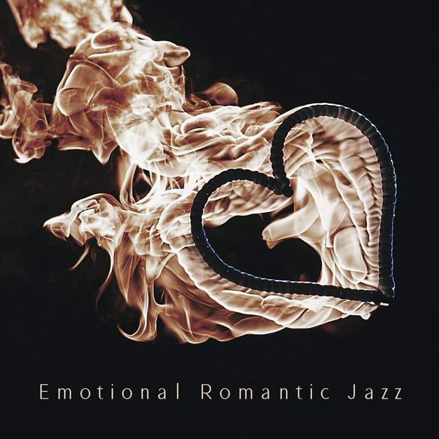 Emotional Romantic Jazz