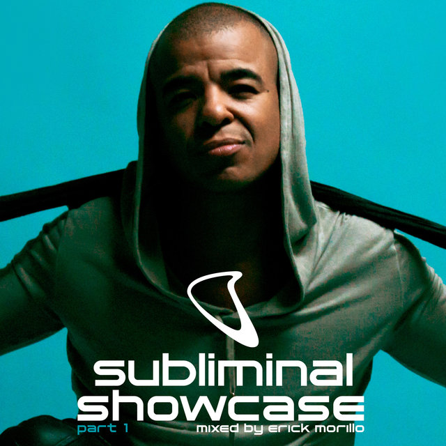 Subliminal Showcase 2018, Pt. 1