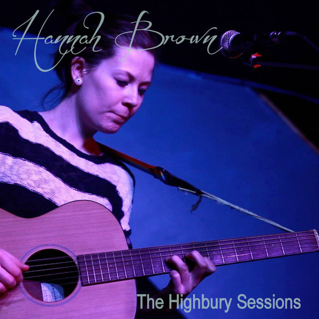 The Highbury Sessions