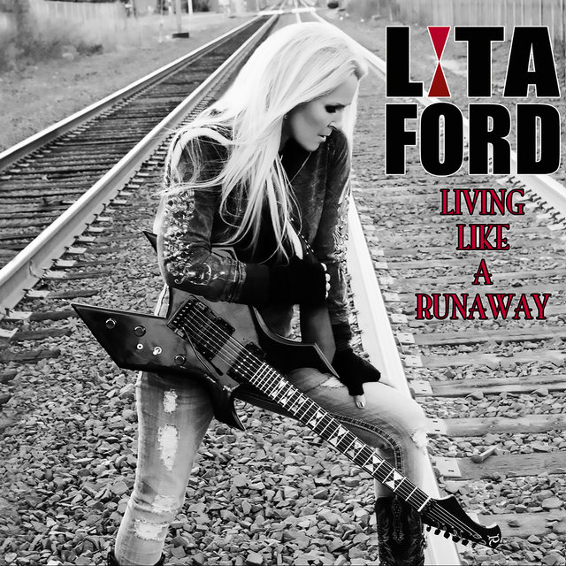 Living Like a Runaway (Bonus Track Version)