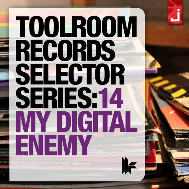 Toolroom Records Selector Series, Vol. 14