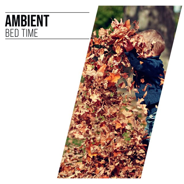 # Ambient Bed Time