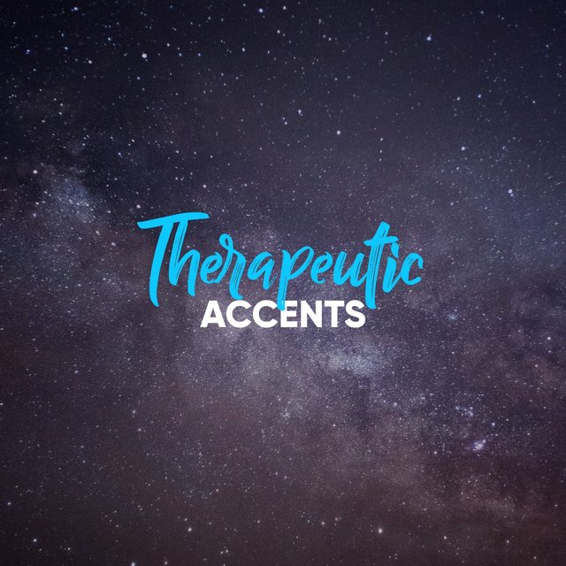 # Therapeutic Accents