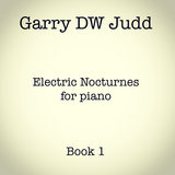 Electric Nocturne No. 2