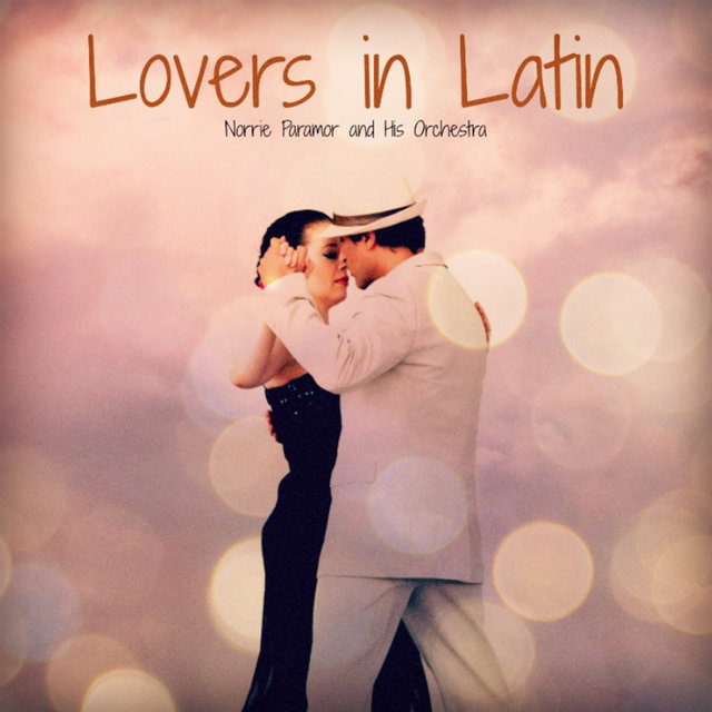 Lovers in Latin