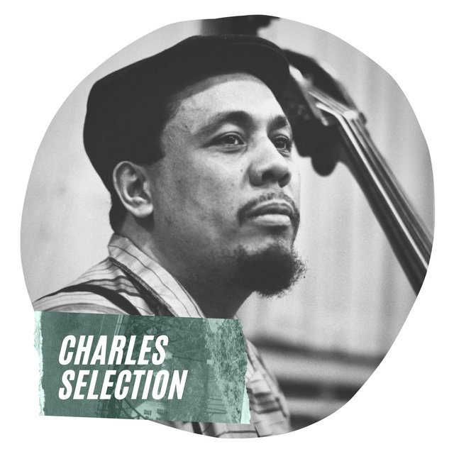 Charles Selection