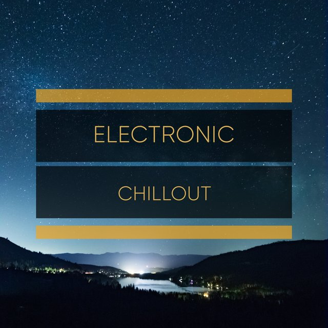 # Electronic Chillout