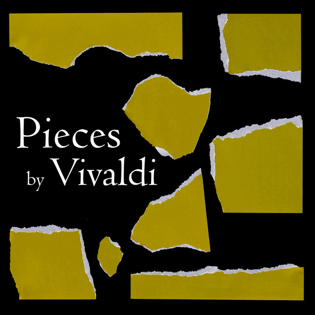 Pieces by Vivaldi