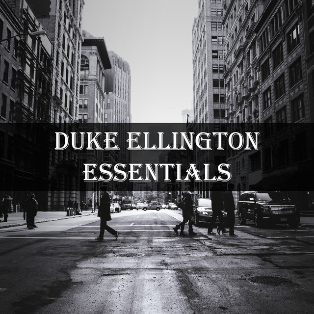 Duke Ellington Essentials