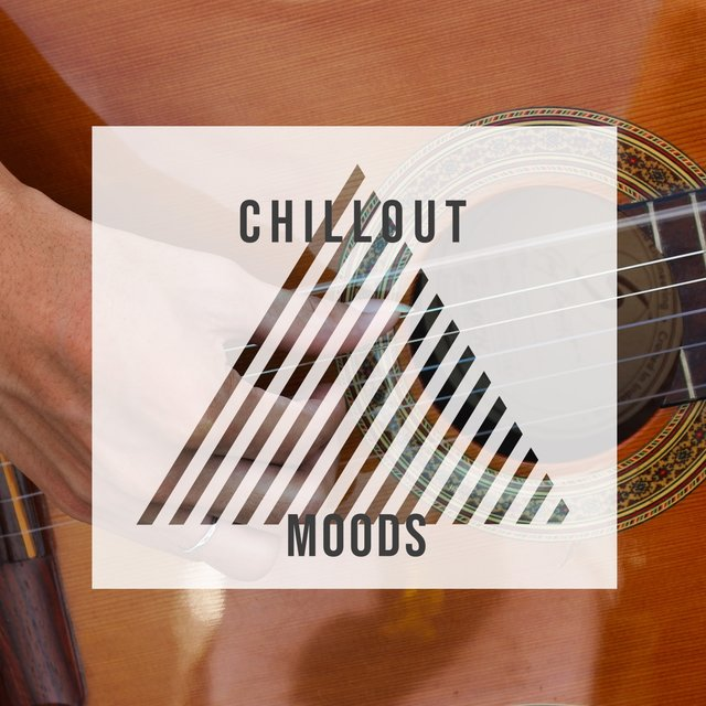 2020 Brazilian Jazz Chillout Moods