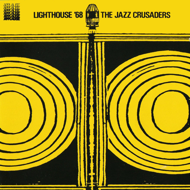 Lighthouse '68
