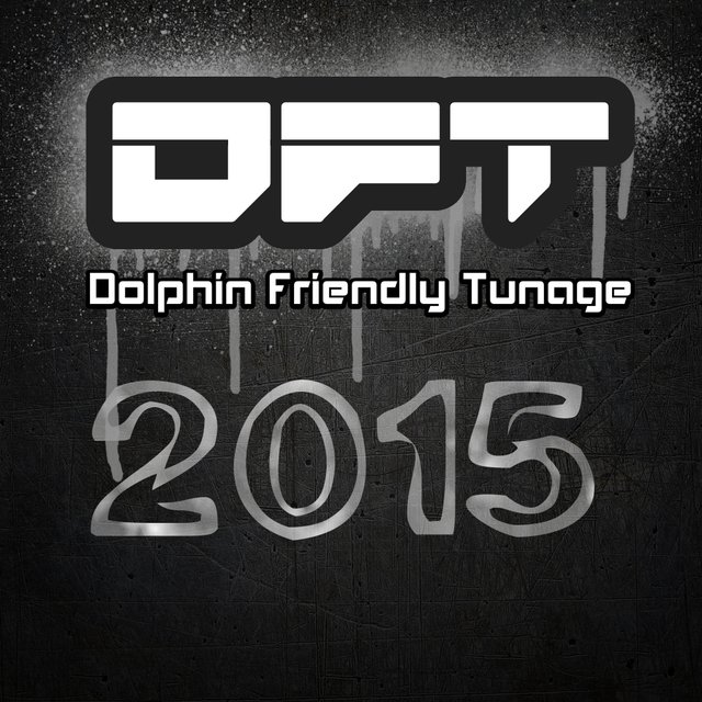 DFT 2015 Collection