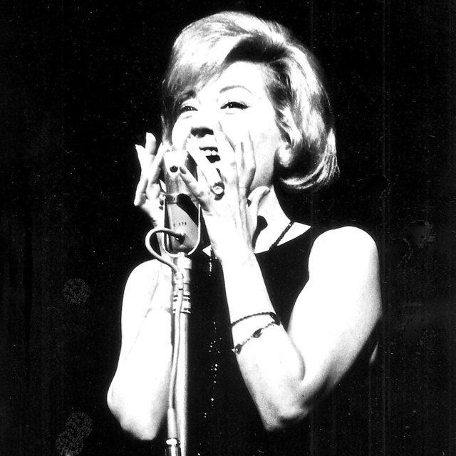 This Is...Helen Merrill! Vol. 2