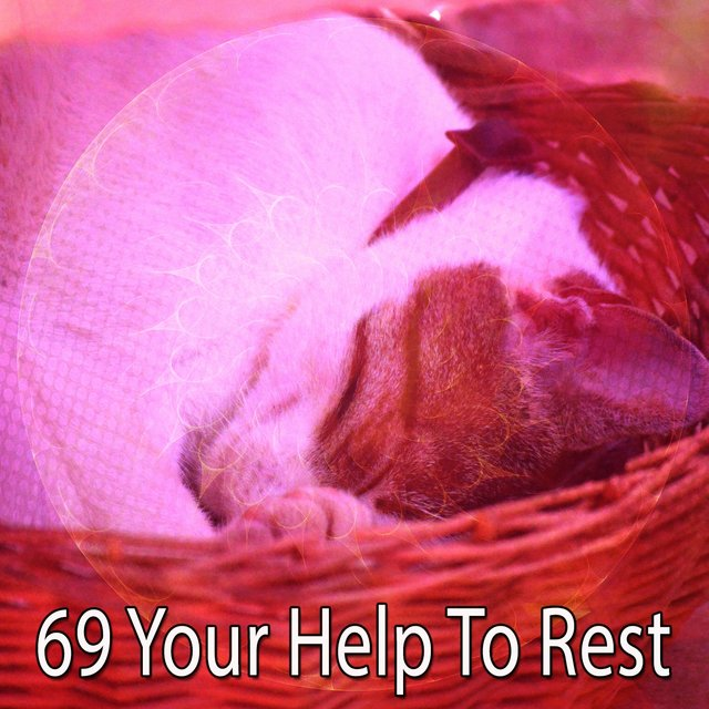 69 Your Help to Rest