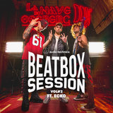 Beatbox Sessions Vol. 2