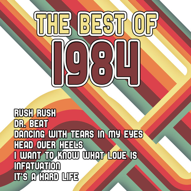 The Best of 1984