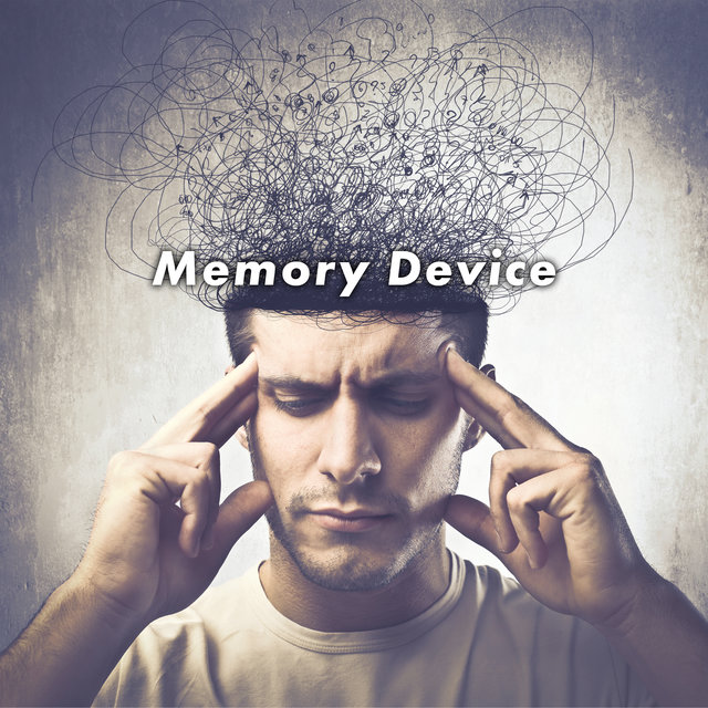 Memory Device: Music for Learning to Help Improve Memory, Speed Up thought Process, Boost Concentration and Focus