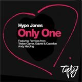 Only One (Radio Edit)
