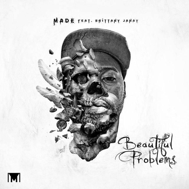 Beautiful Problems (feat. Brittany Janay)