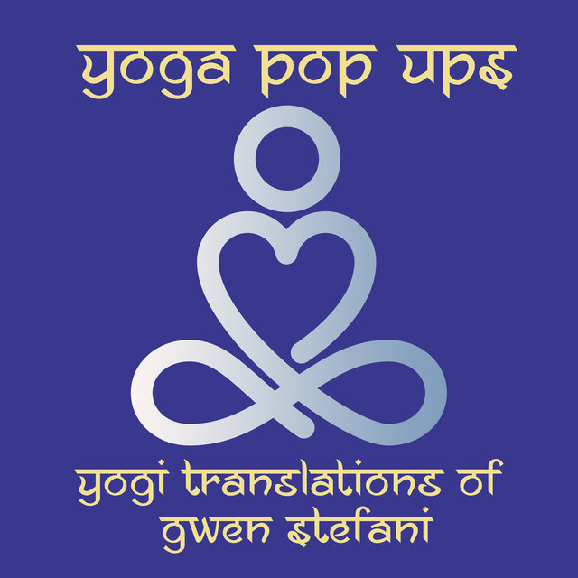 Yogi Translations of Gwen Stefani