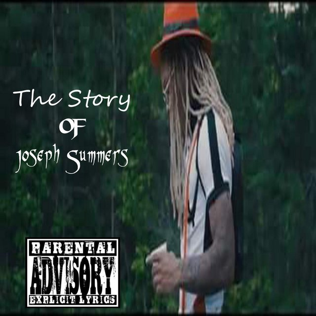 The Story of Joseph Summers