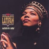 Latifah's Had It Up To Here