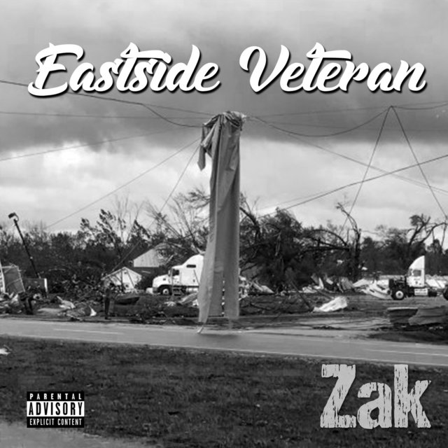 Eastside Veteran