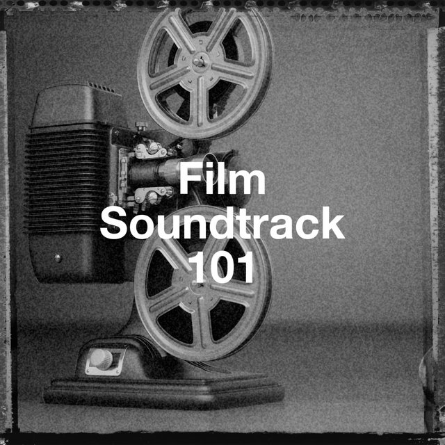Film soundtrack 101