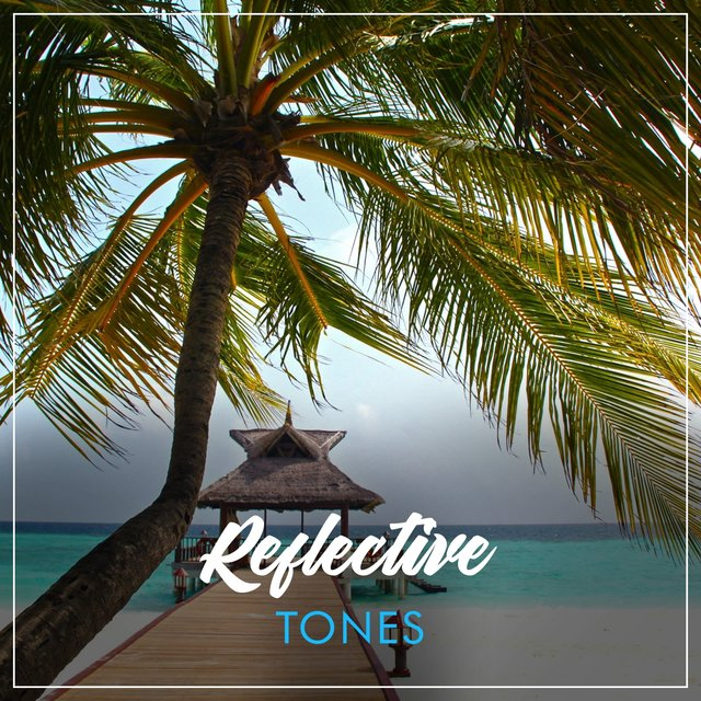 Reflective Massage Tones