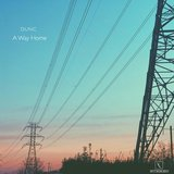 A Way Home (feat. Drew Kid)
