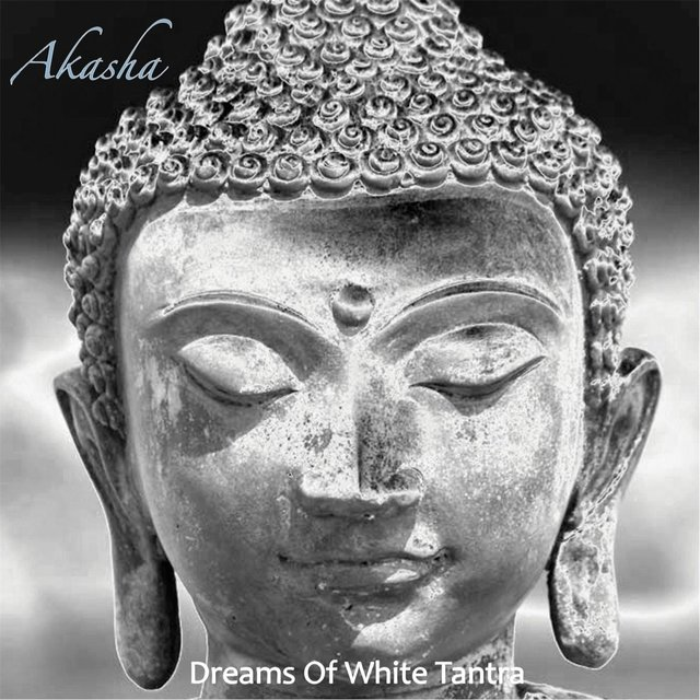 Dreams of White Tantra