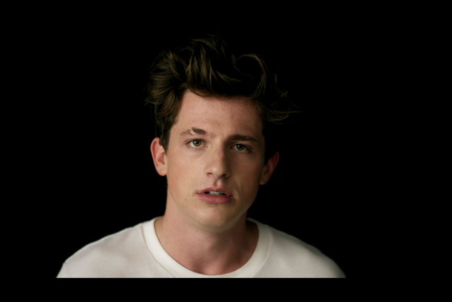 marvin gaye feat meghan trainor by charlie puth on tidal marvin gaye feat meghan trainor by