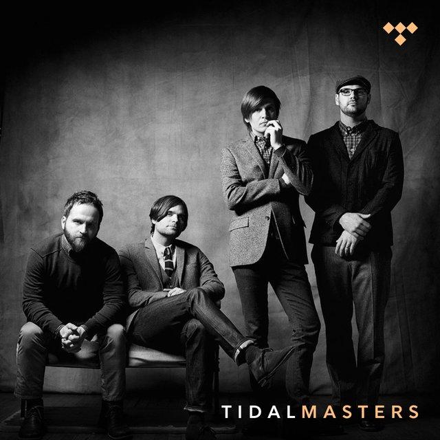 Indie - TIDAL Masters