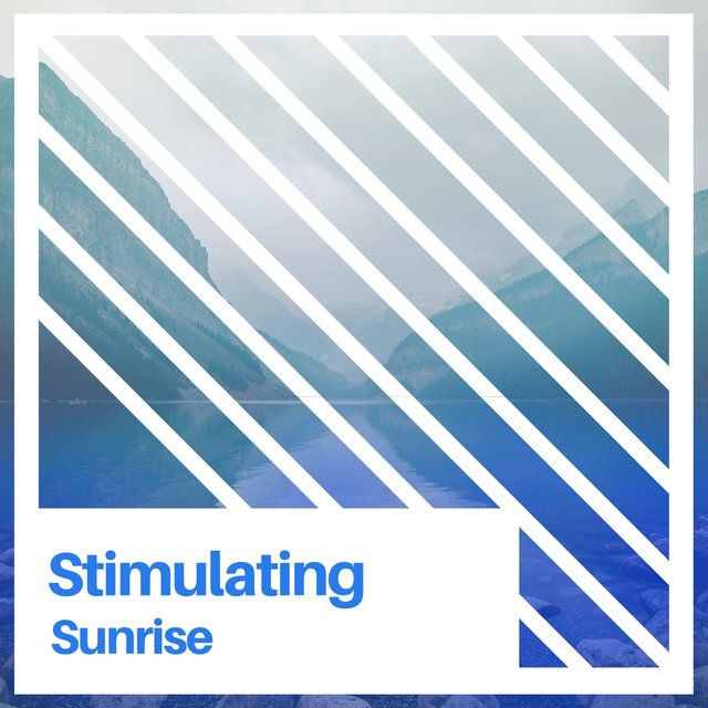 # 1 Album: Stimulating Sunrise