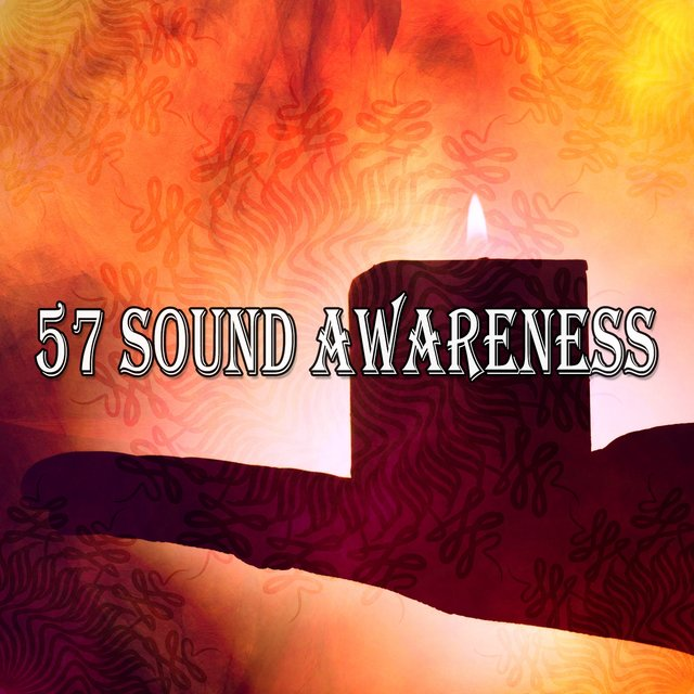 57 Sound Awareness