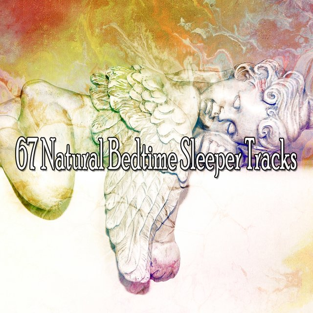 67 Natural Bedtime Sleeper Tracks