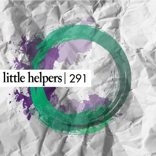 Little Helpers 291