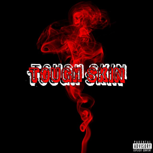 Tough Skin (feat. Ayjay Nihil)