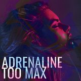 Adrenaline (Kiss Audio Edit)