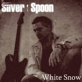 White Snow (feat. Svein Høvern)