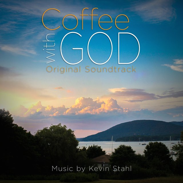 Coffee with God (Original Motion Picture Soundtrack)