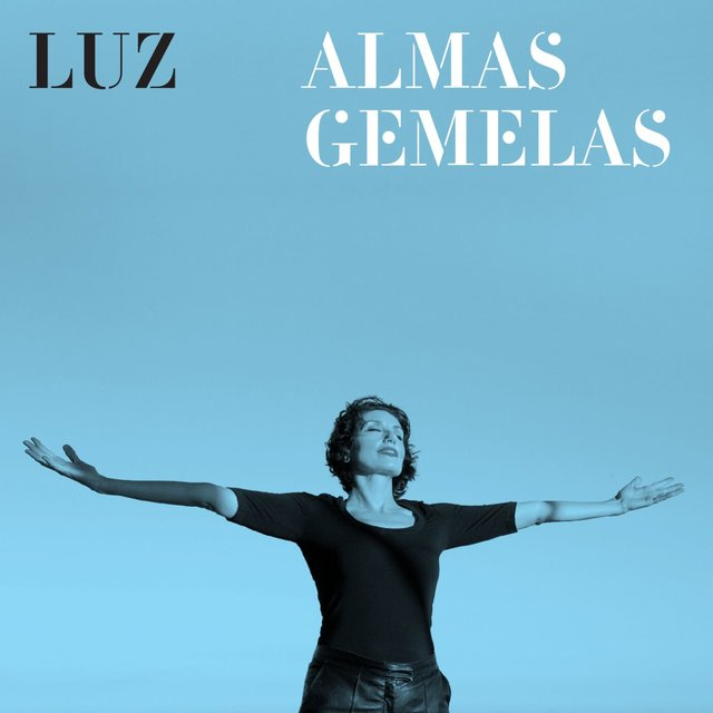 Almas gemelas (Radio Edit)