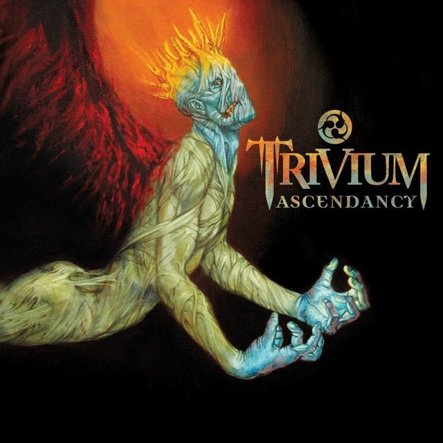 Ascendancy (Special Edition)