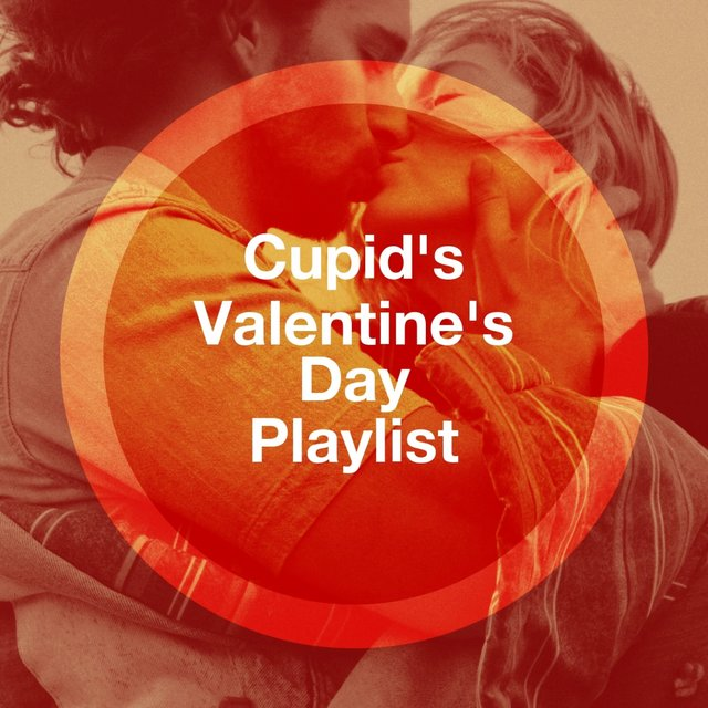 Cupid's Valentine's Day Playlist