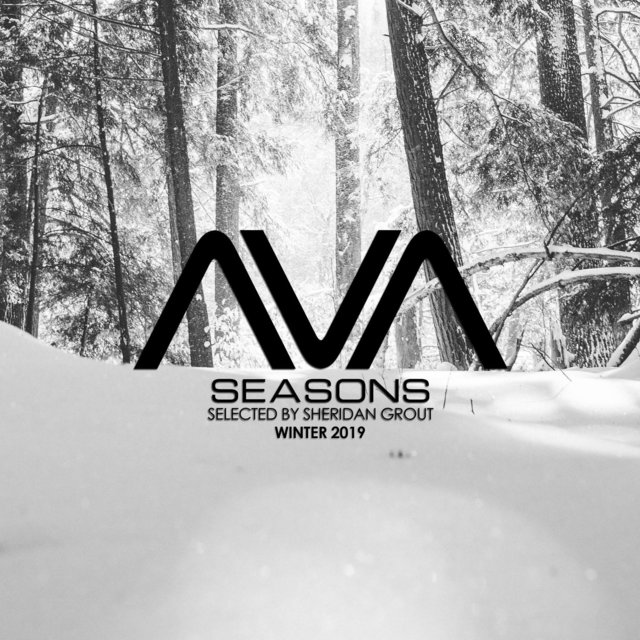 AVA Seasons selected by Sheridan Grout - Winter 2019
