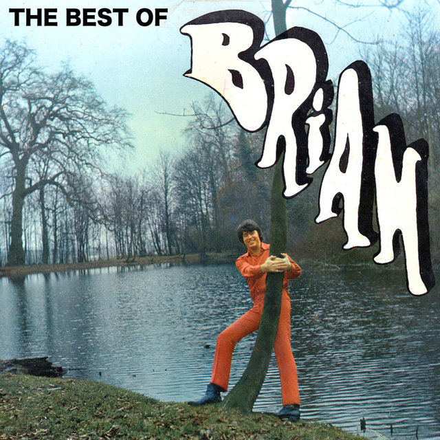 The Best of Brian